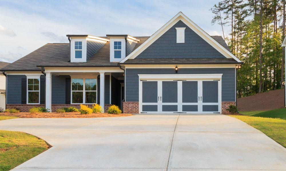 Ways to Increase Your Home's Curb Appeal